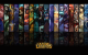 league_background_3